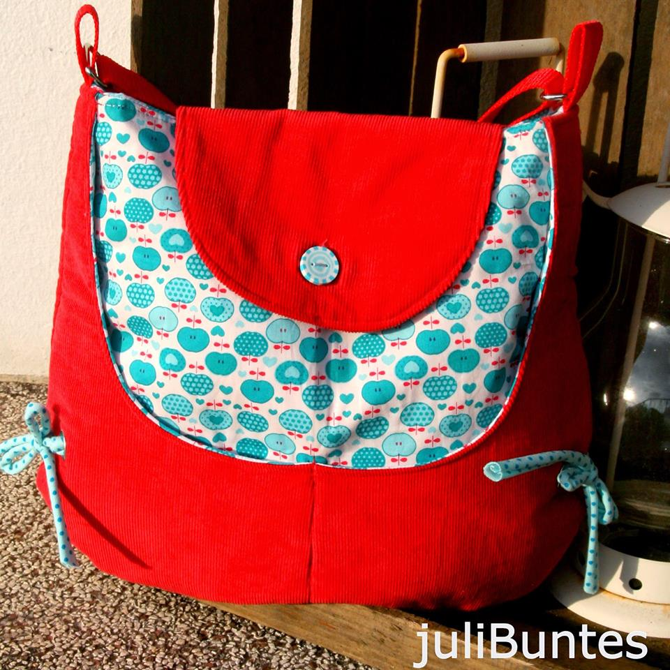 http://julibuntes.blogspot.de/