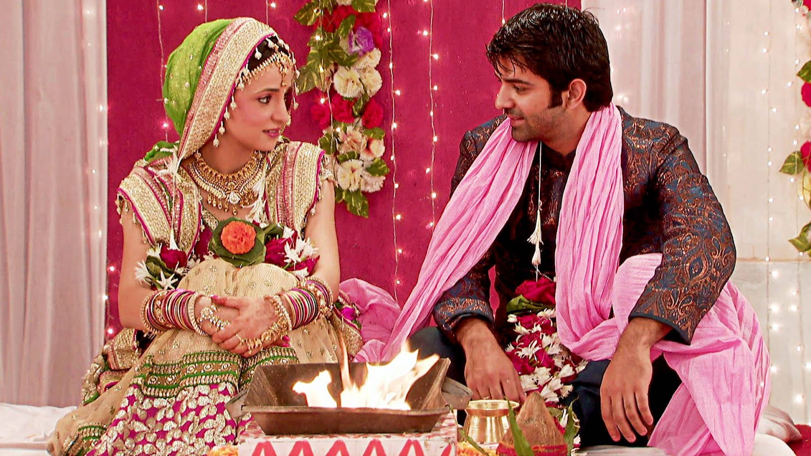 Arshi FF : The BIGGEST Mistake