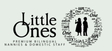 http://www.littleoneslondon.co.uk/