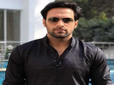 Shaleen Malhotra Age, Height, Weight, Family, Wiki, Biography & More