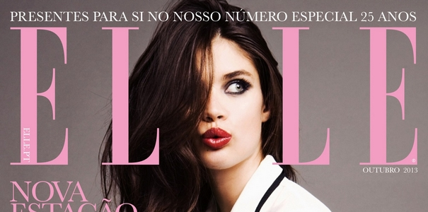 http://beauty-mags.blogspot.com/2016/04/sara-sampaio-elle-portugal-october-2013.html