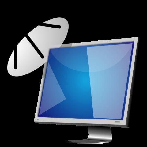 Remmina - Phần mềm thay thế Remote Desktop Protocol trên Linux