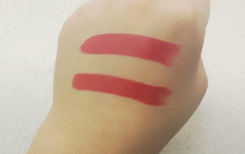 Lip Velvet by Burberry Beauty #16