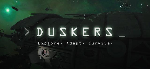 Duskers v2.0.0.3-GOG