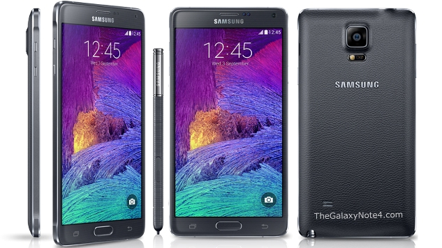 How to Turn off/Disable Safety Mode on Samsung Galaxy note 4