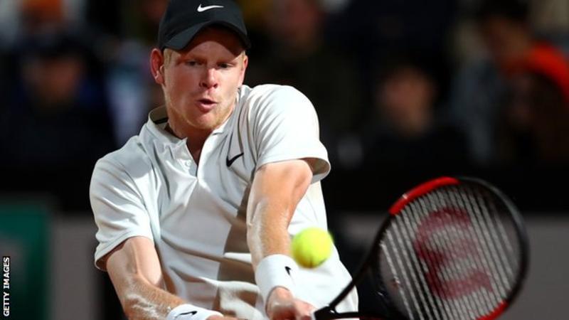 Italian-Open-Kyle-Edmund-danh-bai-Lucas-Pouille-de-vuon-toi-vong-1-16-tai-Rome