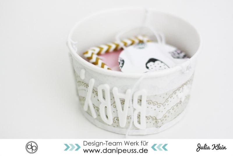 blog babywoche mobil diy deko f r das babyzimmer. Black Bedroom Furniture Sets. Home Design Ideas