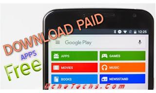 Best Free Paid Apk Download