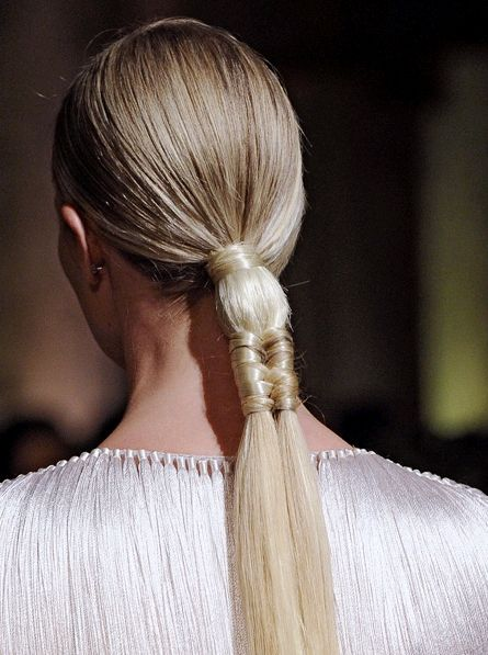 best hairstyle idea to try this November