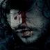 The Game of Thrones 6. sezon yeni fragman