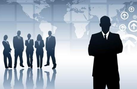 Definisi Manajemen Produksi