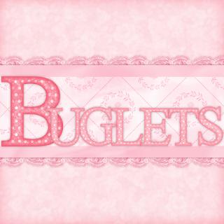 Buglets