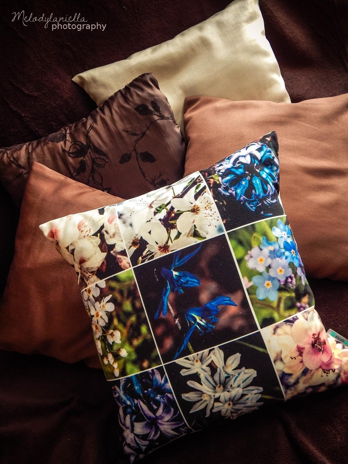 projektogram poduszka z własnym zdjęciem zaprojektuj swoją poduszkę zdjęcia instagram fotografia prezenty dla fotografów zakochani w zdjeciach wspomnienia z wakacji na poduszcze pillow photos aplikacja prezent