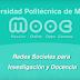 Curso online gratuito: Redes Sociales para Investigación y Docencia