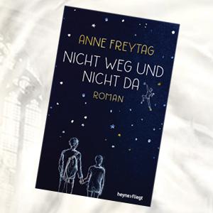https://www.randomhouse.de/Buch/Nicht-weg-und-nicht-da/Anne-Freytag/Heyne-fliegt/e529588.rhd