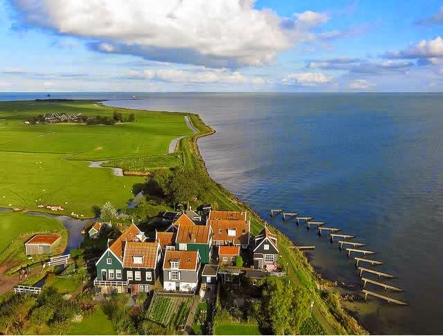 excursie-markeem-olanda