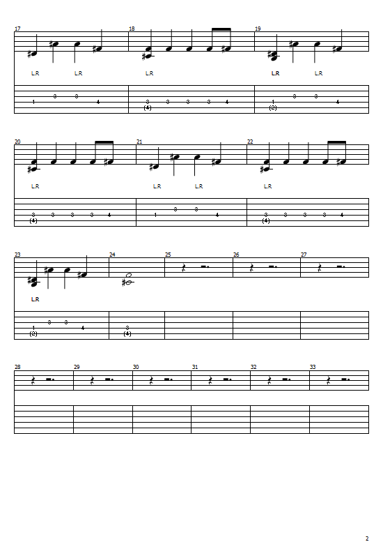 In The End Tabs Linkin Park - How To play Linkin Park On Guitar,Linkin Park - In The End Guitar Tabs Chords,linkin park numb guitar ,linkin park  guitar songs,linkin park in the end guitar for beginners,linkin park albums,linkin park crawling,linkin park hybrid theory,linkin park members,linkin park youtube,samantha marie olit,talinda ann bentley,chester bennington funeral,guitar lessons,acoustic guitar lessons,basics guitar,acoustic guitar lessons for beginners,basic guitar lessons,fingerstyle guitar lessons,electric guitars ,teaching guitar ,electric guitar,talinda bentley,chester bennington wallpaper,chester bennington instagram,chester bennington last songdraven sebastian bennington,lila bennington,chester bennington quotes,chester bennington latest news,chester bennington songs free,download,chester bennington cause of death video,watsky chester bennington,attn chester,guitar,guitar for beginners bennington,chester,bennington coroner's report,chester bennington best friends death,chester bennington 1 year,chester bennington,linkin park songs,linkin park one more light,linkin park crawling,linkin park meteora,linkin park hybrid theory,linkin park youtube,linkin park minutes to midnight,mark wakefield,linkin park in the end lyrics,linkin park wallpaper,linkin park 2018,linkin park cap,linkin park songs 2017,linkin park awards,linkin park youtube channel,twitter linkin park chester,chesters last tweet,spotify one more light album,linkin park chart history,linkin park #1 albums,in the end charts,linkin park tribute 2018,chester bennington death,chester bennington net worth,chester bennington songs,chester bennington height,chester bennington wife,chester bennington last song,chester bennington quotes,chester bennington family,