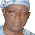 Lagos Rep Elijah Dies, Dogara, Others Mourn