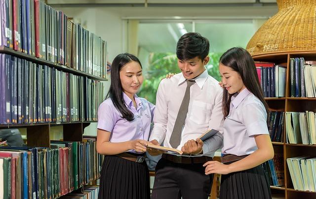 bisnis sampingan untuk mahasiswa