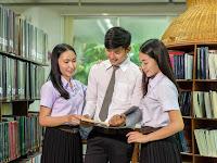 10 Ide Bisnis Sampingan Untuk Kalangan Mahasiswa di Tahun 2017