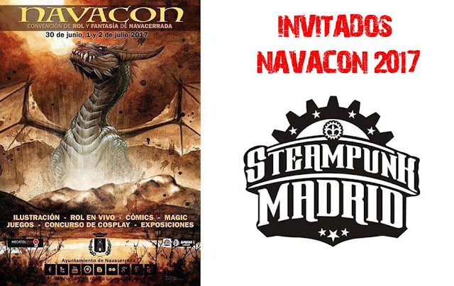 steampunk-summer-2017-agenda-navacon-steampunk-madrid