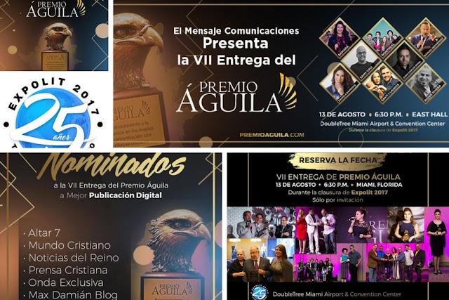 max-damian-blog-nominado-al-premio-aguila
