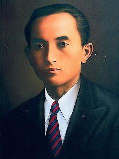 Biografi dan Perjuangan Bagindo Aziz Chan