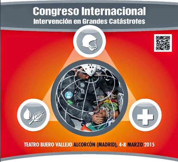 Ems solutions international marca registrada congreso internacional intervenci n en grandes - Teatro en alcorcon ...