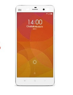 Xiaomi Redmi Note 2 Firmware Download