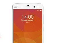 Xiaomi Redmi Note 2 Firmware Download