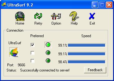 ultrasurf 9.2