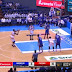 Live Streaming List: Magnolia vs Phoenix 2018 PBA Governors' Cup