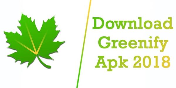 Cara Menonaktifkan Aplikasi Sementara di VIVO greenfy