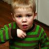 Resep Obat Batuk Tradisional Untuk Anak