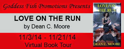 http://goddessfishpromotions.blogspot.com/2014/09/vbt-love-on-run-by-dean-c-moore.html