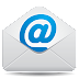 Daftar Email Resmi Kampus IPMAFA