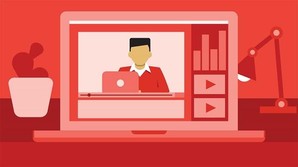 Bagaimana Cara Menjadi Seorang Youtuber?