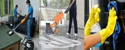 شركة تنظيف منازل بجدة , شركات تنظيف المنازل والبيوت فى جدة