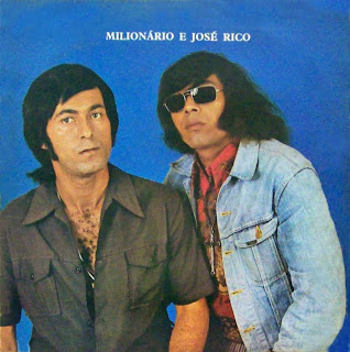música popular brasileira nos anos 70. Anos 70. história da década de 70.