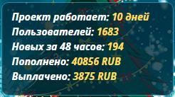 novka.org mmgp