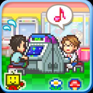 Download Pocket Arcade Story Latest APK
