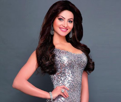 urvashi-rautela-to-open-jewellery-exhibition