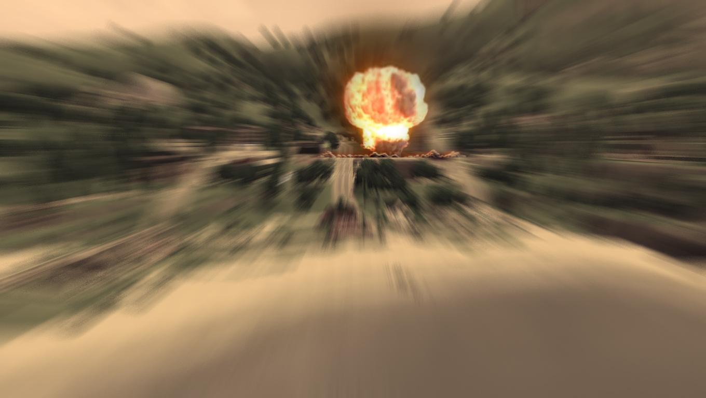 Detonation4.jpg