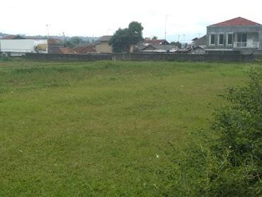 Tanah Kavling Bogor, Citra Puncak Village