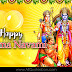 Best Happy Sri Rama Navami Greetings English Quotes Pictures ONline Wishes Messages