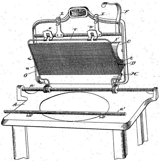 oz.Typewriter: On This Day in Typewriter History: Radical