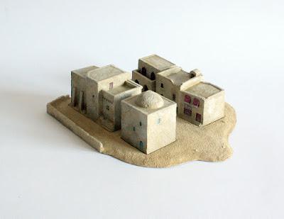 Small Settlement 3