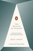 https://volume.circlesoft.net/p/economics-the-wealth-of-humans-work-and-its-absence-in-the-twenty-first-century--2?barcode=9780141981185