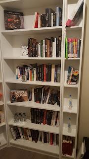 Romance, polar, Afrique du sud, classique littéraire, livres psychologiques