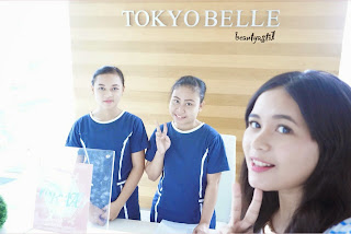 tokyo-belle-panglima-polim-eyelash-extension-treatment-review.jpg